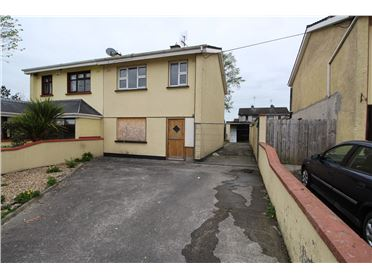 Main image of 146 Arden View, Tullamore, Offaly
