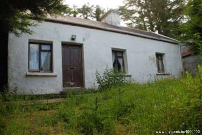 Photo of Lahardane , Ballina, Mayo