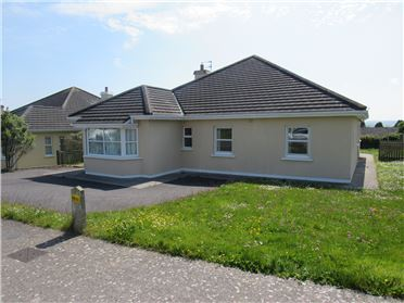 Photo of 36, Ringcurran Rise, Ardbrack, Kinsale, West Cork