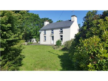 Photo of Gurteenulla, Ballydehob, West Cork