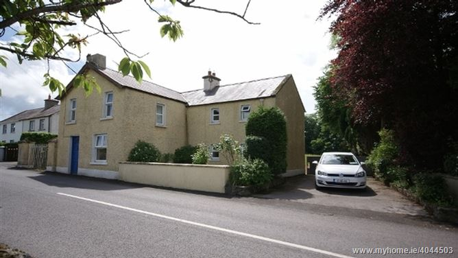 Dromone, Oldcastle, Co Meath A82D8H3