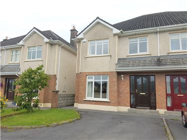 Photo of 15 Bun A Chnoic, Rahoon Road, Rahoon, Galway