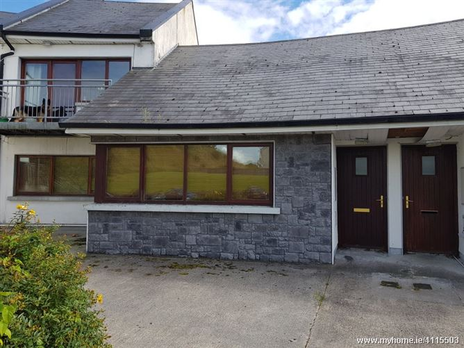 Property image of 41 Knockmuldowney Park, Ballisodare, Sligo