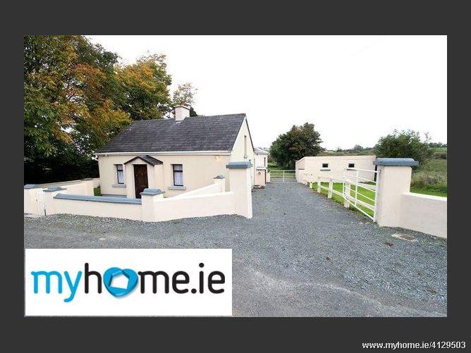 Garryduff, Caherconlish, Co. Limerick