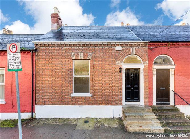 16 St Annes Road, Drumcondra, Dublin 9, D09 E2R3