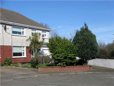 Photo of 1, St. Patricks Close, Skerries, County Dublin