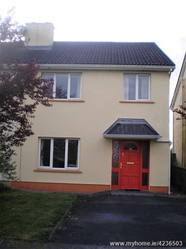 10, MAGHERAMORE, Killimor, Galway