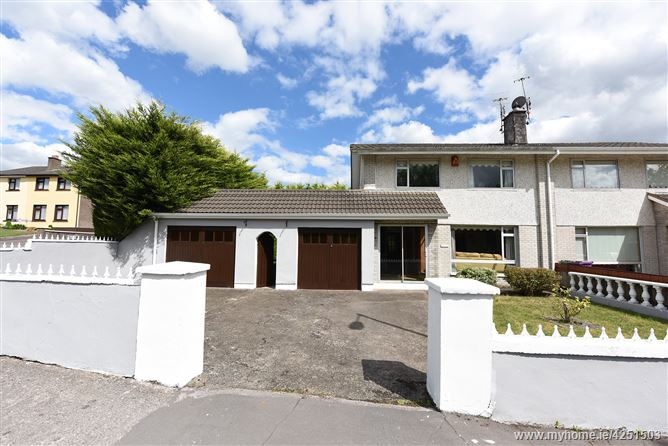 Main image for 16 Endsleigh, Ballea Road, Carrigaline, Cork