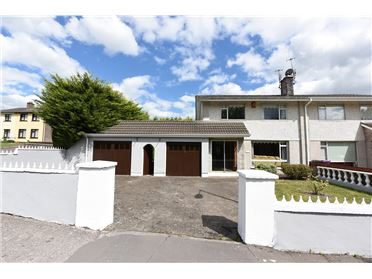 Photo of 16 Endsleigh, Ballea Road, Carrigaline, Cork