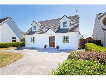 Photo of 9 Curragh Glen, Upper Aghada, Midleton, Cork