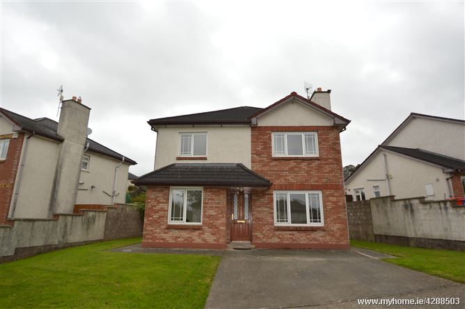 Main image for 5 Hill Lane, Matthew Hill, Lehenaghmore, Cork