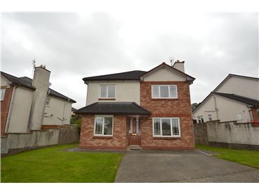 Photo of 5 Hill Lane, Matthew Hill, Lehenaghmore, Cork