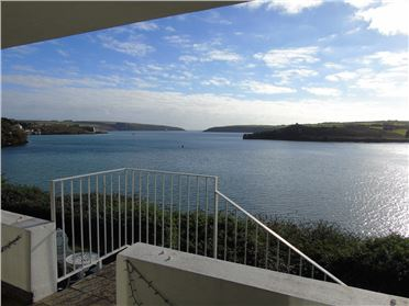 Photo of 22 Ardbrack Heights, Kinsale, Cork