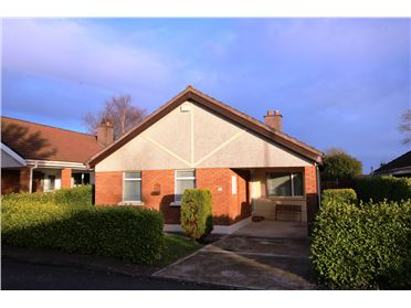 Photo of 9 Glincool Villas, Glincool, , Ballincollig, Cork