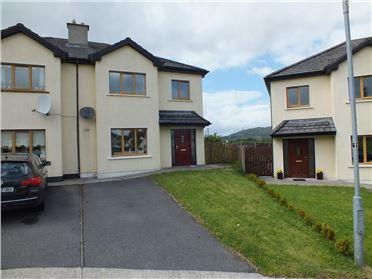 Photo of 26 Kingsfort Manor, Ballintogher, Sligo