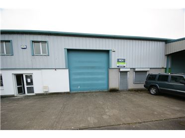 Main image of Unit 2A, O'Brien Road, Carlow Town, Carlow