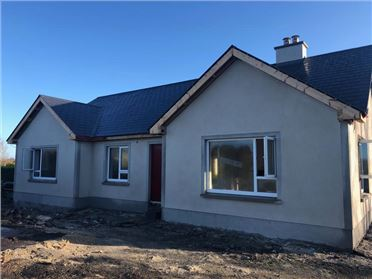 Photo of *New Build* Kilbarrymeaden, Kill, Waterford