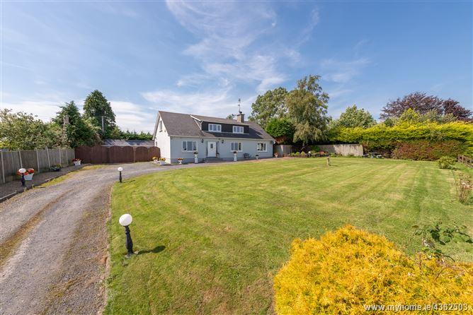 Main image for Balllyedmond House, Ballyedmond, Gorey, Wexford