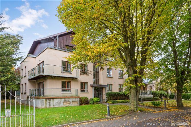 Main image for Apartment 8, Rosehaven, Castleknock, Dublin 15