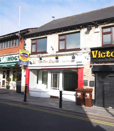 Main image for 5 Main Street, Clondalkin, Dublin 22