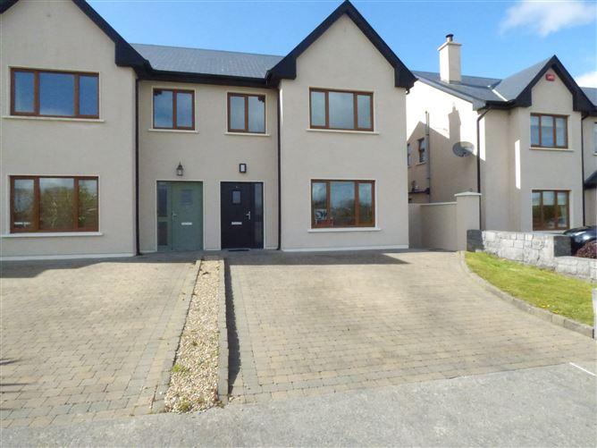 Main image for No.4 Lisnaboley Lane, Claremorris, Mayo