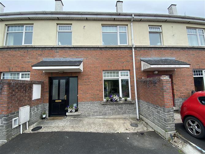 Main image for 152 Carraig Midhe, Corbally, Limerick