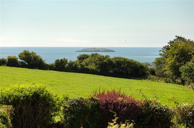 Main image for Serendipity, Knocknacally, Youghal, Cork