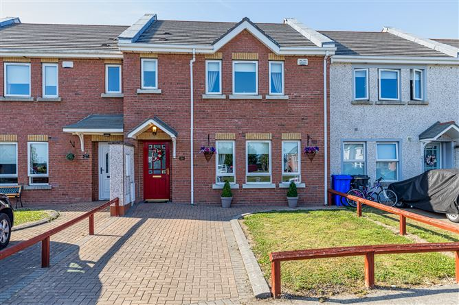 Main image for 28 The Hawthorns, Downstown Manor, Duleek, Meath