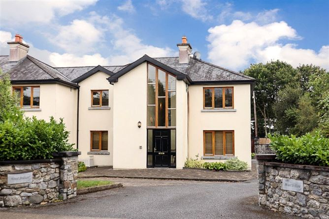 Main image for 6 Mount Brilliant Court,Mount Brilliant Road,Greenshill,Kilkenny,R95 VY01