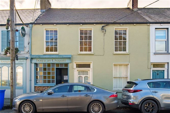 Main image for 26 Seatown,Dundalk,Co. Louth,A91 C9X5