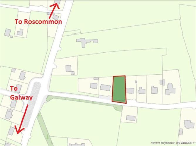 Main image for Ballinagard Road, Roscommon, Roscommon