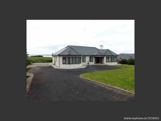 Main image for Carrowbane Beg, Loughill, Limerick