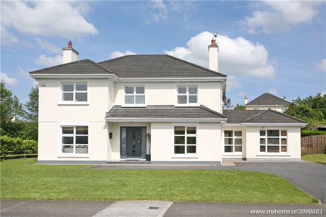 Photo of 13 The Glen, Ballyneety, Co Limerick
