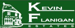 Kettles Lane, Swords, County Dublin