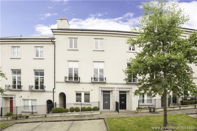 21 The Heights, Robswall, Malahide, Co. Dublin