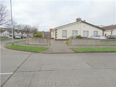 Photo of 23 Church Grove, Aylesbury, Tallaght, Dublin 24