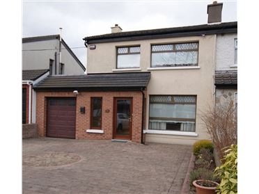 Photo of 115 Clonsilla Road, Dublin 15  D15CT8F