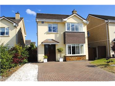 Photo of 11 An Grianan, Ballinroad, Dungarvan, Co Waterford
