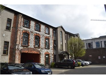 Photo of 36 Waterside Quay, Hanover Street, City Centre Sth,   Cork City