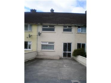 Photo of 94, CLAREVIEW PARK, Ballybane, Galway City