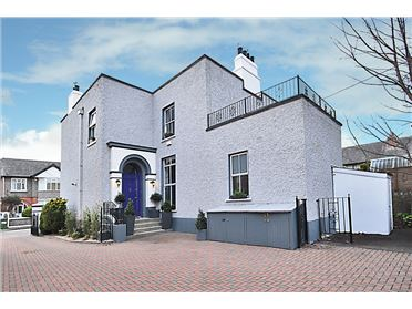 Photo of 2 Westbourne House, Westbourne Road, Terenure, Dublin 6