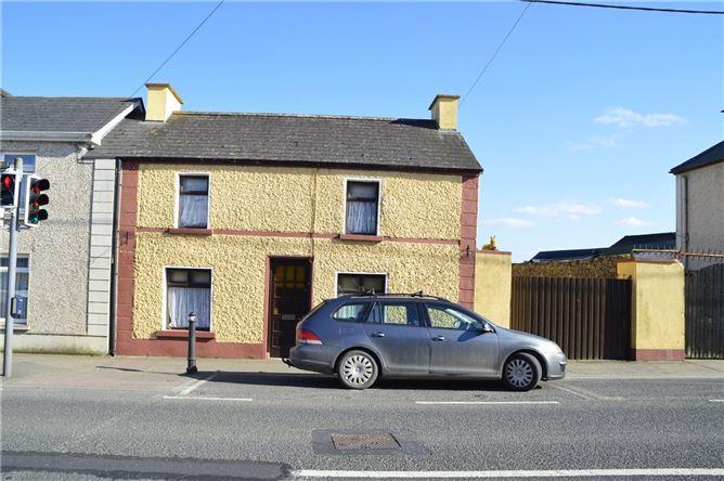 Main image for Main Street, Ballylynan, Co. Laois.