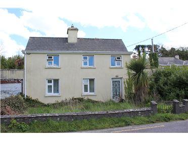 Photo of Cooldorrihy, Kilmichael, Macroom, Cork