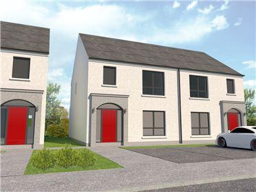Main image for Old Chapel, Bandon, West Cork