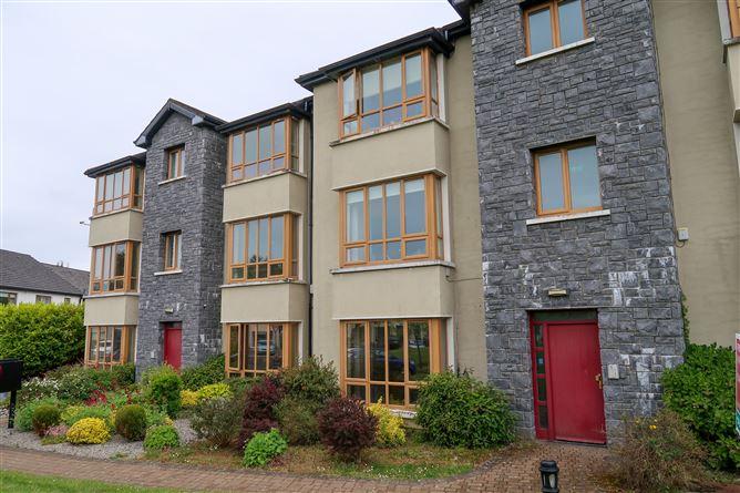 Main image for No. 39 Dunbeag, Castlebar, Mayo
