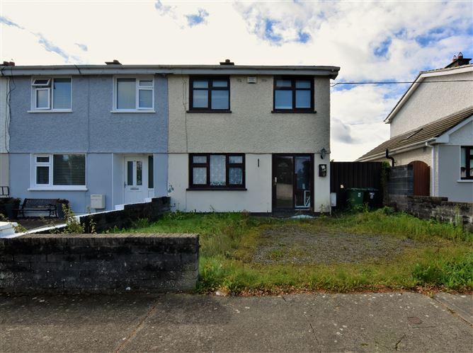 Main image for 21 Lealand Grove, Clondalkin, Dublin 22
