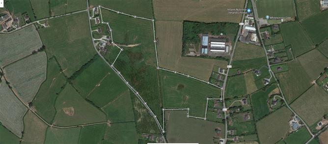 Main image for Piercestown, Whites Cross, Cork