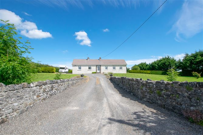 Main image for Rathdrishogue, Castletown, Westmeath
