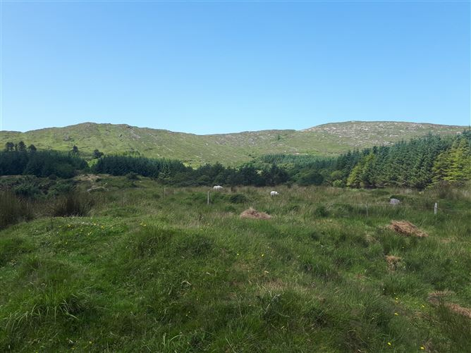 Main image for Coomfarna, Durrus,   West Cork