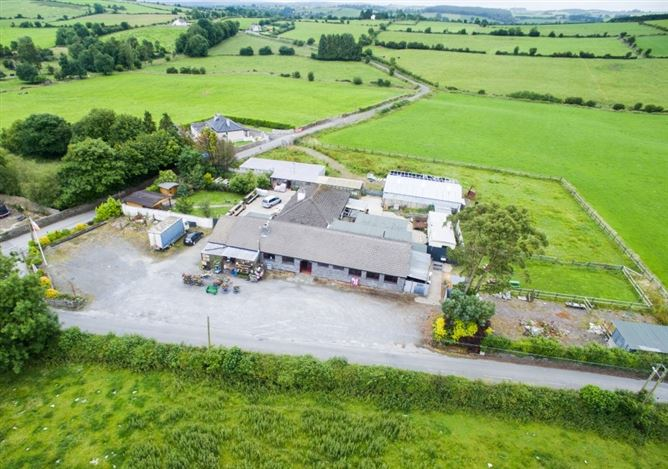 Main image for The Commons , Ballingarry, Tipperary